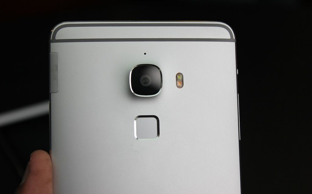 LeTV Le 1 Pro Preorder for only $583, Save $363, Starts Shipping May 31st