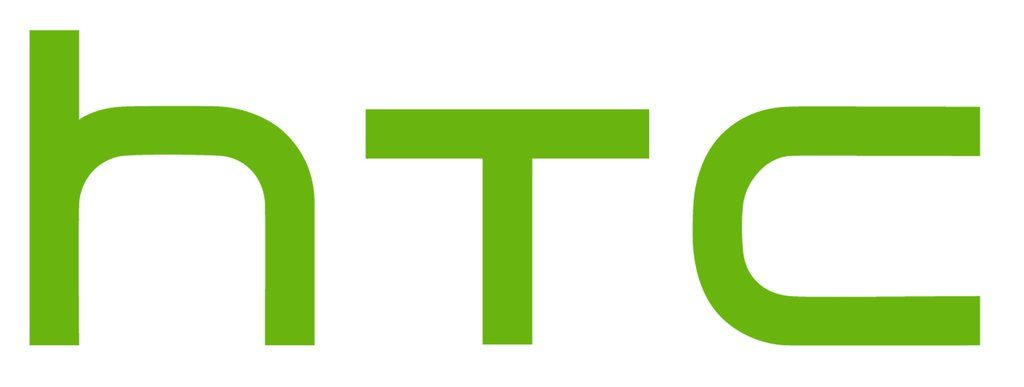 Leaked HTC H7 Specs Shows Mid-Range Tablet Featuring 7″ Display, 1GB RAM, Quad-Core Processor