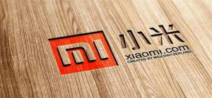 Leaks Suggest Xiaomi Mi5 and Mi5 Plus Release Mid-July