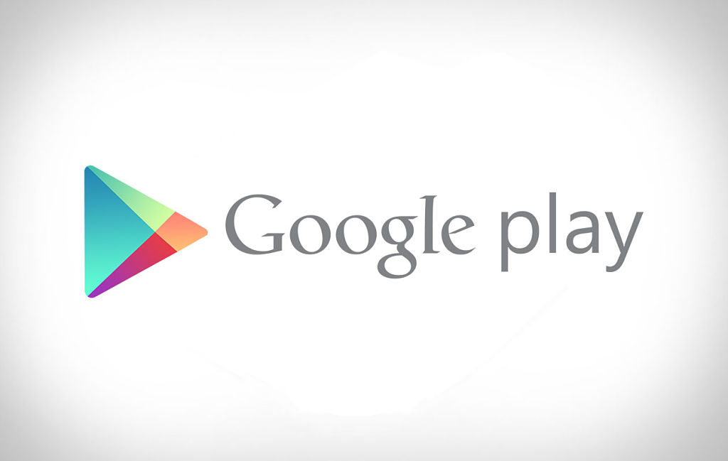 New Pre-Registration Feature For Google Play Store Apps
