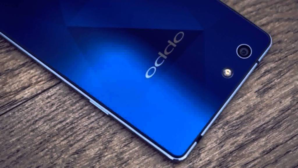 Oppo R1x Specs, Features, Price, and Release Date