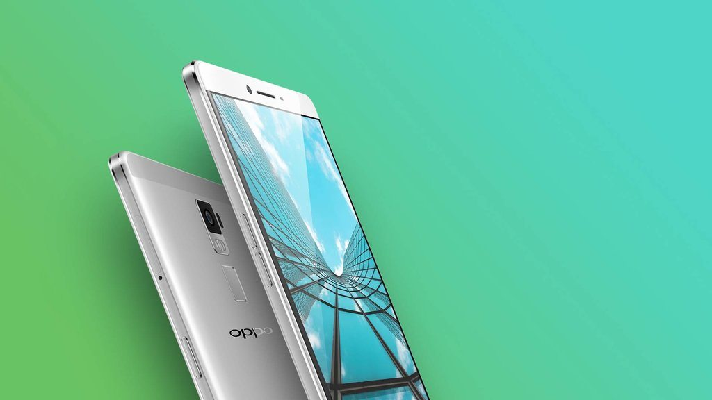 Oppo R7 Plus Specs, Features, Price, and Release Date