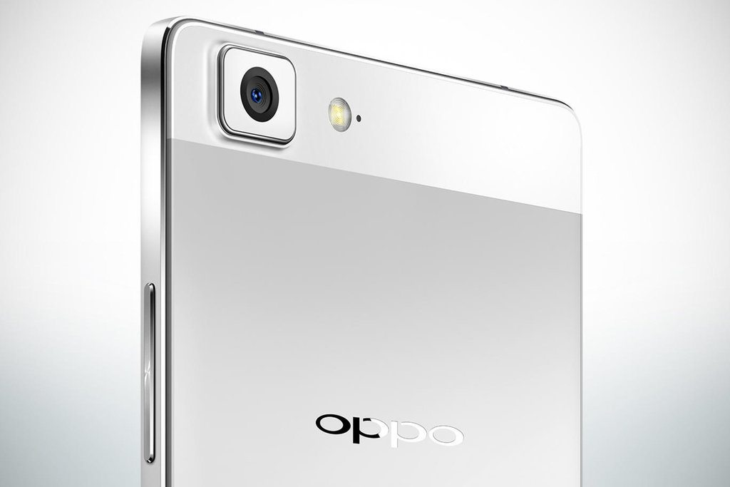 Oppo R7 vs Oppo R7 Plus Review; Specs, Features, Price, and Release Date