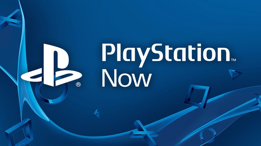 PS3 to Get Playstation Now Streaming Starting May 12th