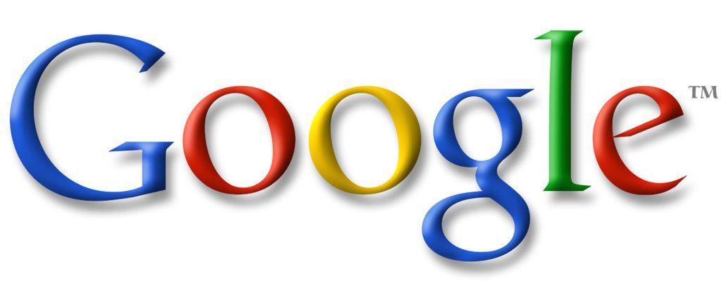 Rumors; Google M OS will Allow Fingerprint Log-in for Apps