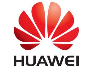 Rumors; Huawei Google Nexus Smartphone in late 2015