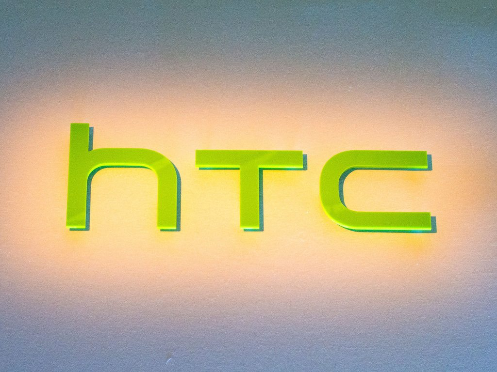 Rumors; New Budget Friendly HTC H7 Tablet to Debut in Q3 2015