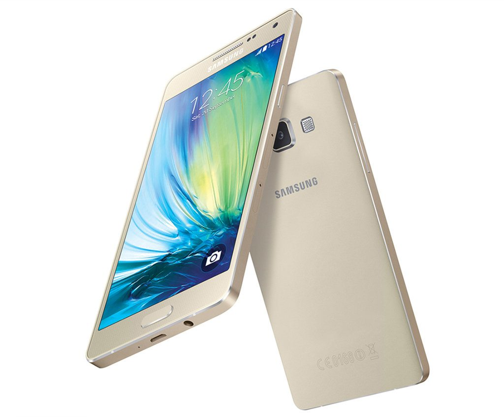 Rumors; Samsung Galaxy A8 Specs and Release Date for China, Asia, India, and Europe