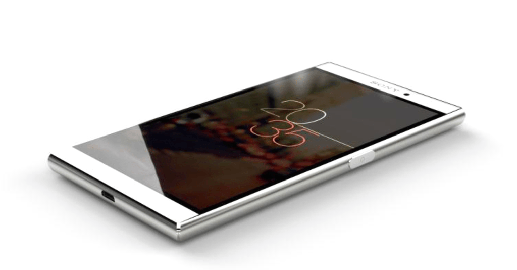 Rumors; Sony Xperia Z4 Announcement May 28th in Hong Kong Suggests Worldwide Flagship Launch Imminent