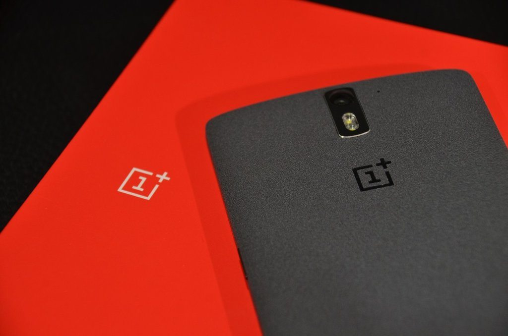 Rumors of the OnePlus Two Could Come June 1st with a Huge Announcement Expected