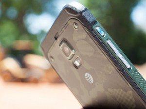 Samsung Galaxy S6 Active Release Rumors