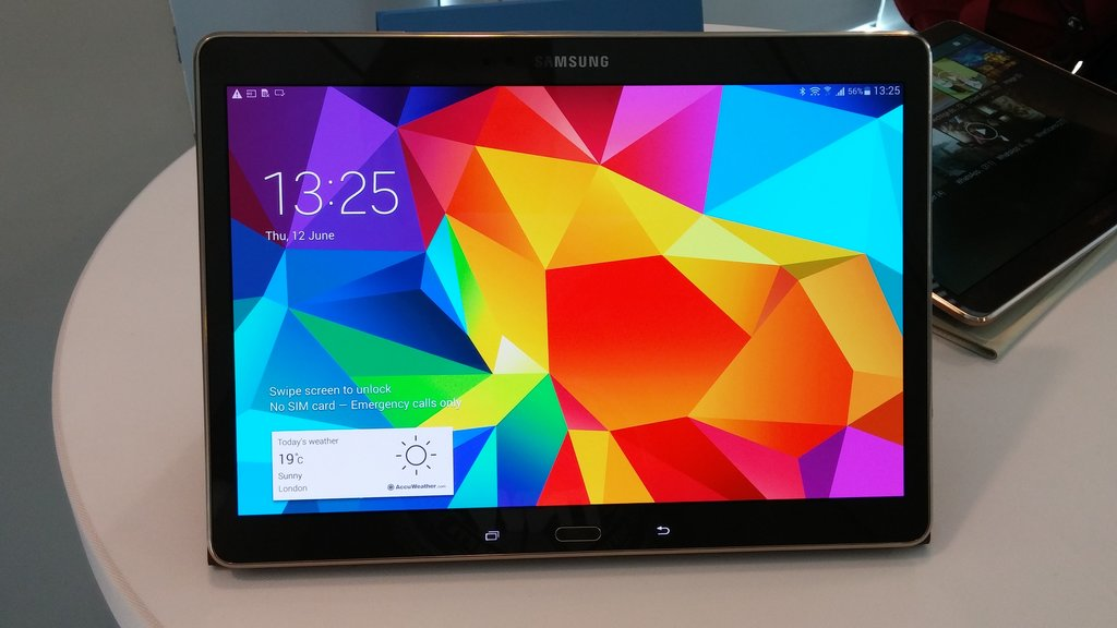 samsung galaxy tab 4 10 1 android 5 0 2 update now available. Black Bedroom Furniture Sets. Home Design Ideas