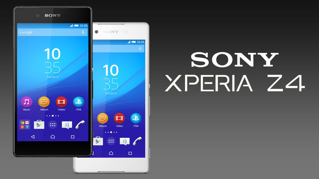 Sony Xperia Z3+, Z4 Rumors Suggests Flagship has Yet to Arrive