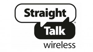Straight Talk Wireless Promo Gives you 5GB Data Instead of 3GB