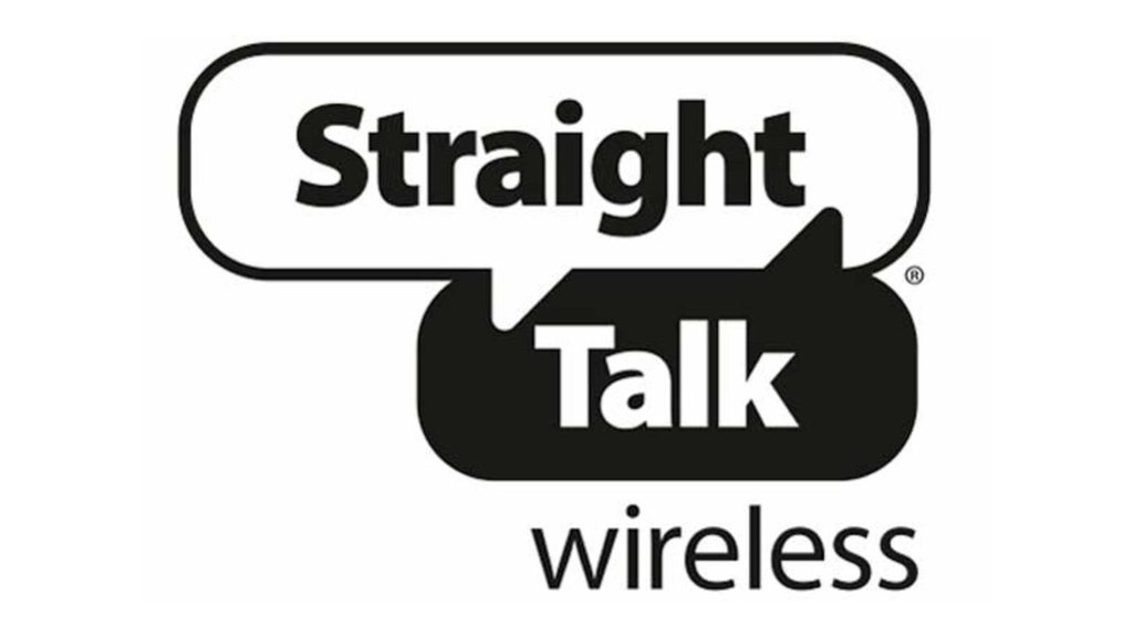 New Straight Talk Wireless Promo Gives you 5GB Data Instead of 3GB for only $45/Month