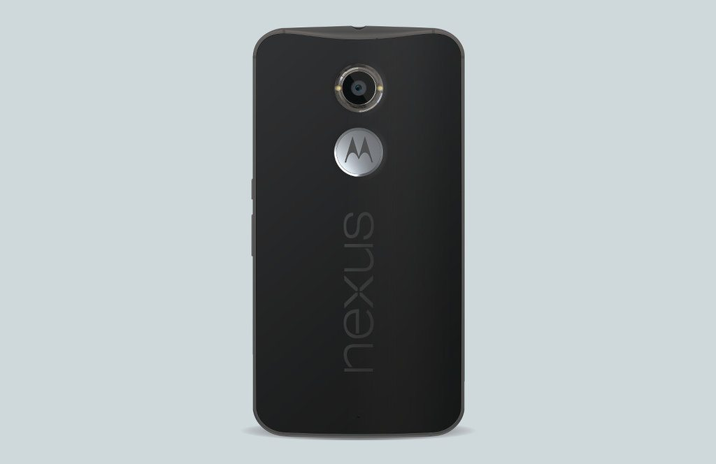 T-Mobile Nexus 6 Wi-Fi Calling Update Now Available through an OTA Install