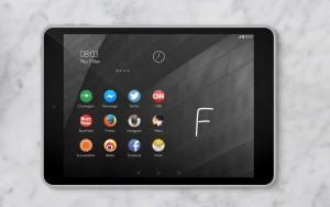 Taiwan Nokia N1 Tablet Release