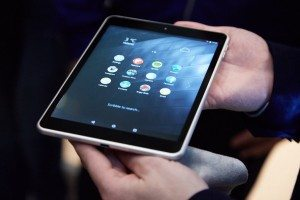 Taiwan Nokia N1 Tablet Release Now Available, Price $270