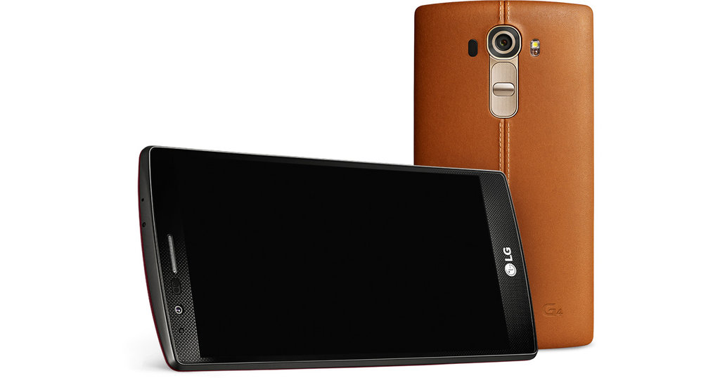 200 UK LG G4 Beta Testers Wanted and Win One Along the Way