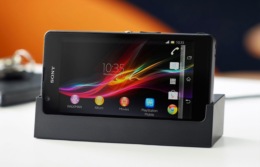 UK Sony Xperia Z3+ Launches Today, which is the Same Japan Xperia Z4 Launched Last Month