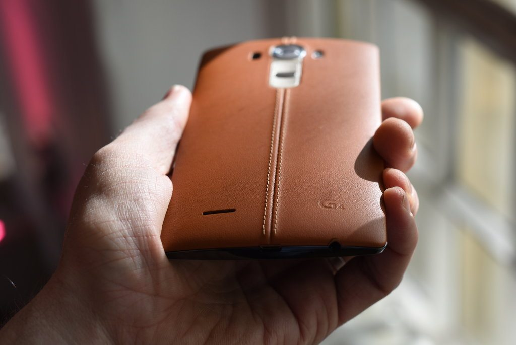 US LG G4 Release Date Update; Verizon, T-Mobile, Sprint, and AT&T