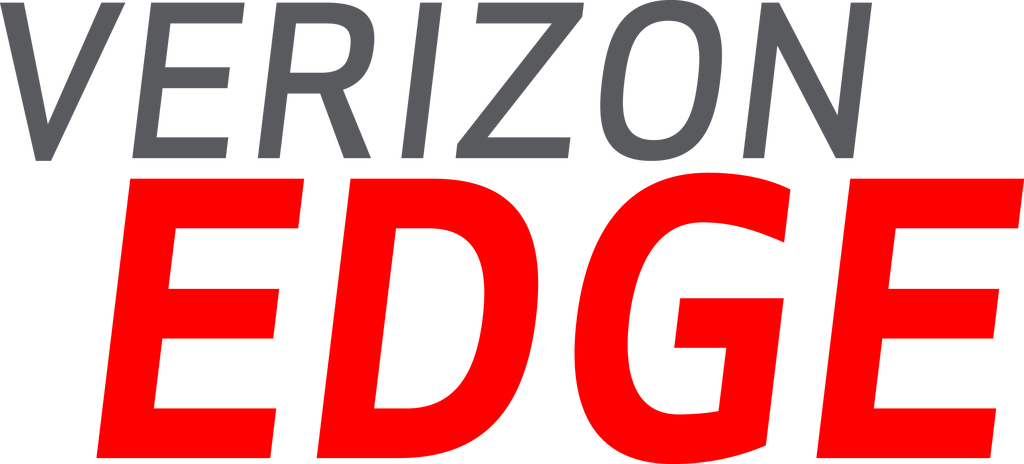 Verizon Edge Trade Upgrade Change Allows You to Keep Your Phone When Upgrading After Paying it Off