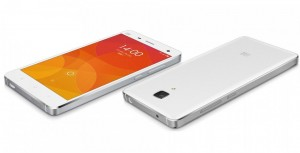 Xiaomi Mi 4s, Redmi Note 2, Redmi Note Pro 2, Mi5 Release Date Update