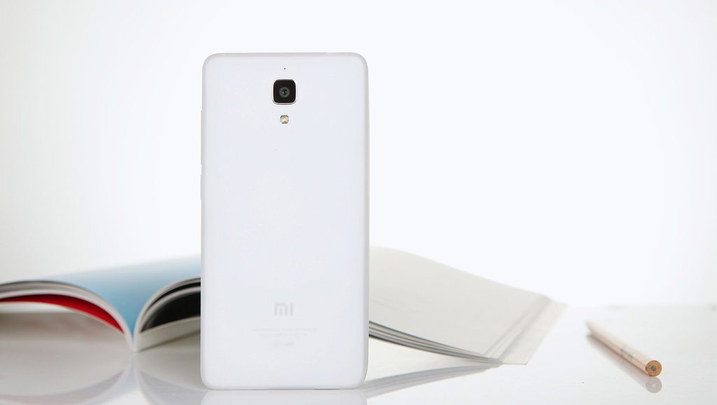 Xiaomi Online Hits the US, UK, France, and Germany Starting June 1st