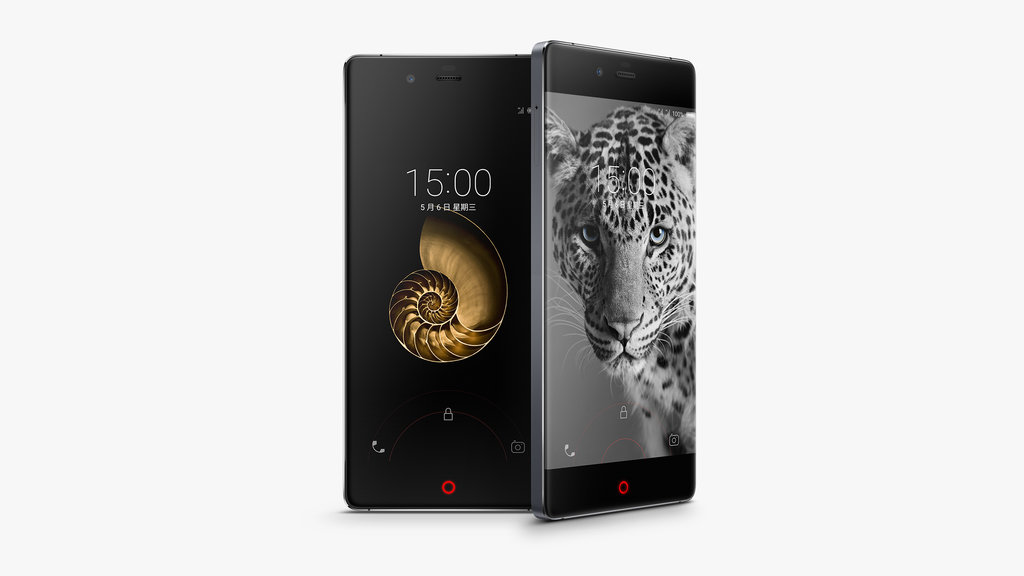 ZTE Nubia Z9 Elite and Classic Join Max and Mini; Specs, Release Date, and Price Update