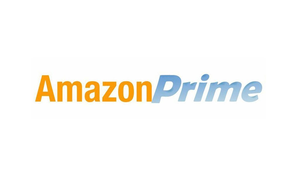 Try Amazon Prime Subscription for Free and Get Free Movie Streaming, Free Shipping, Free Ebooks, and Much more