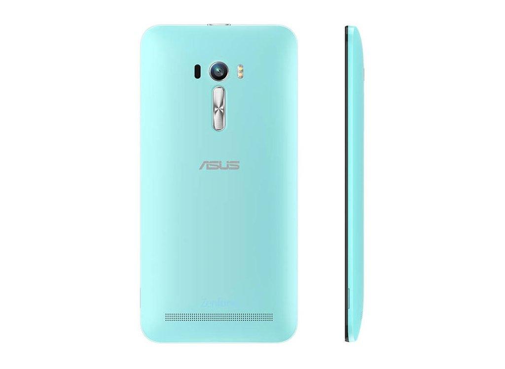 Asus ZenFone Selfie Release Date Rumors July, $299