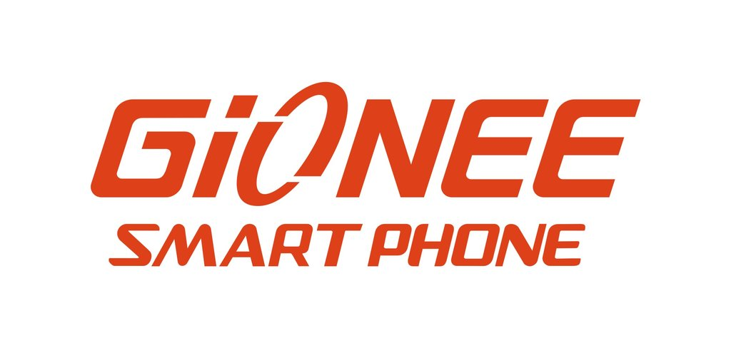 Gionee Marathon M5 Release Date June 25th Sporting Dual 3010 mAh Batteries