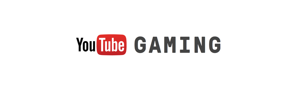Google's YouTube Gaming Streaming Service to Launch in the US and UK this Summer