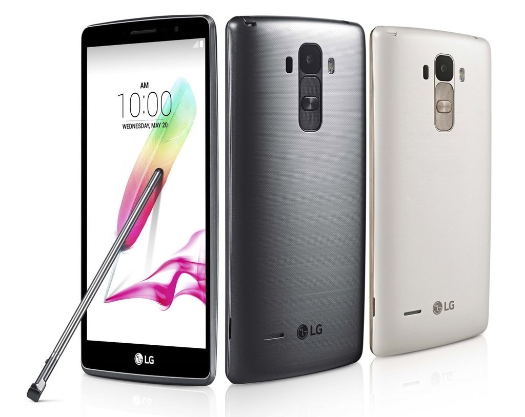 LG G4c Mini Now Available in Netherlands, UK and other European Markets Next Week