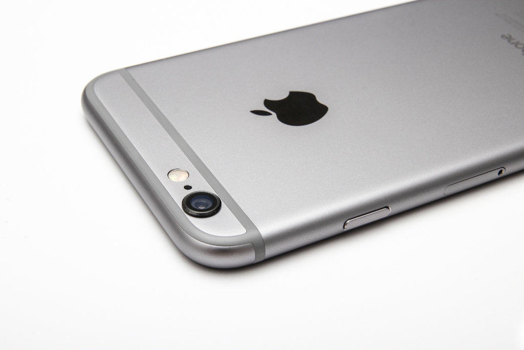 Leaked iPhone 6s Release Date September 25th, Preorders Open on the 18th