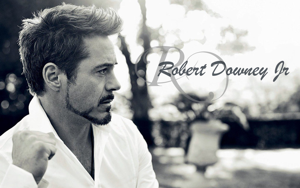 Win the Limited Edition HTC One M9 Robert Downey Jr Signature Edition