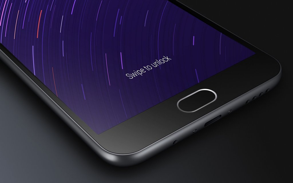 Meizu M2 Note Reservations Hit 10 Million in China for the June 12th Release