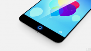 Meizu MX5 and ZTE Nubia 9S Unveiling on June 30th