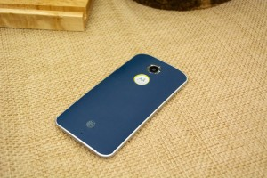 Moto X 2014 Now Only $299, Risk Free for 30 Days Direct Through Motorola