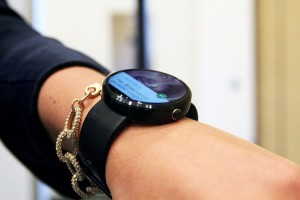Motorola Moto 360 Android 5.1.1 Update Now Available