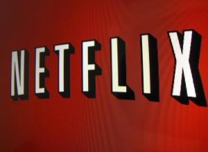Netflix Expanding to Southern Europe Later This Year