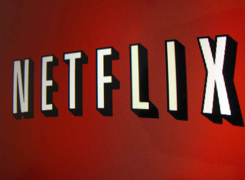 Netflix Expanding to Southern Europe Later This Year With 200 Countries in Total by Late Next Year