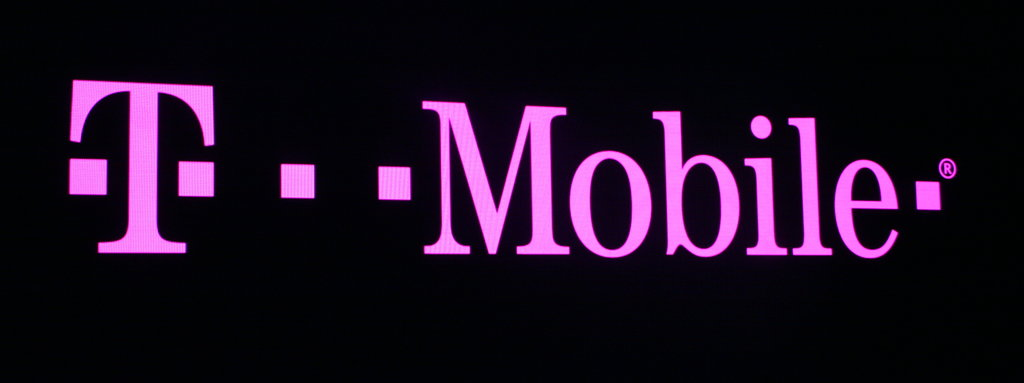 New T-Mobile Promotions Starting Week of June 8th