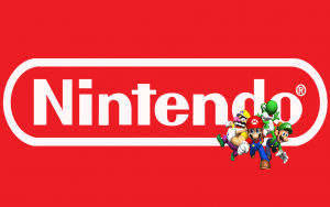 Nintendo NX to Launch in 2016 as Execs Refute Rumors on an Android Based Console