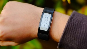 Sony Smartband 2 App Reveals Heart Rate Sensor in the Upcoming Fitness Tracker