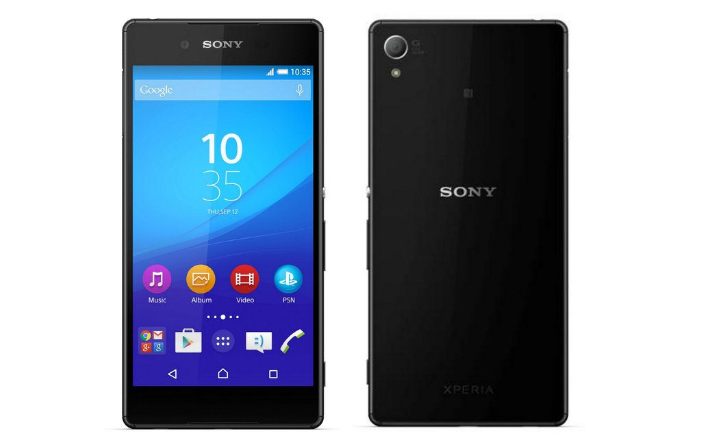 Sony Xperia Z4 and Z3+ Update Approved to Address Overheating Issues from Snapdragon 810 Processor