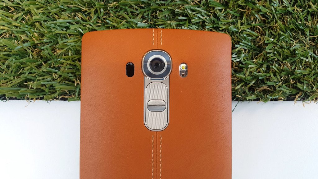 T-Mobile Releases a Mandatory LG G4 OTA Update which Improves Software Stability