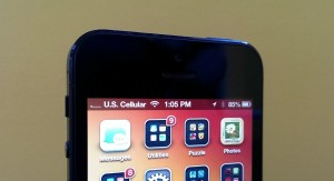 US Cellular Gives You $150 Cash Back and Pays Off Your Old Contract