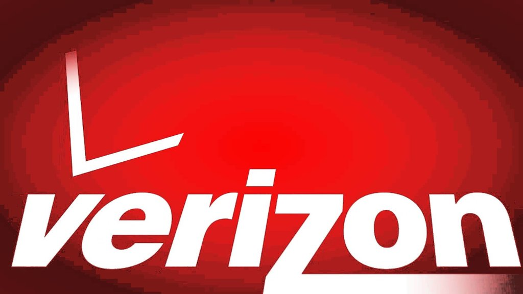 Verizon Price Cut on More Everything Plans Up to 20% Off