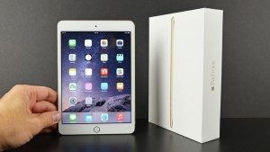 Verizon Promotion; iPhone 6 or iPad Mini 3 Save $200 for a Limited Time